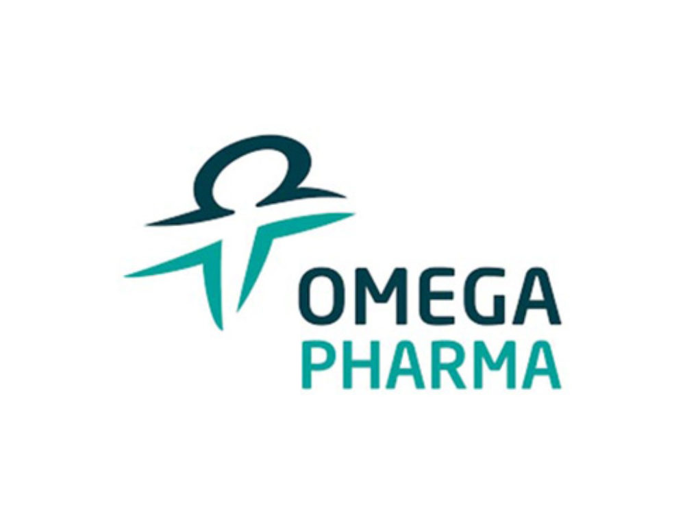 Omega Pharma : Développer l'empowerment en renforçant le leadership
